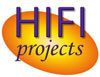 Hi Fi Projects