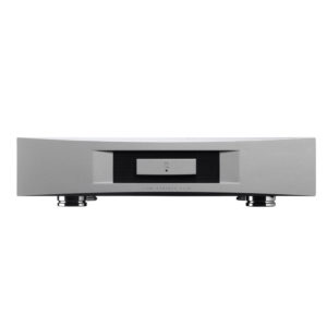 Linn Akurate power amplifier