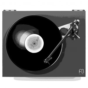 2-channel vinyl-based systems